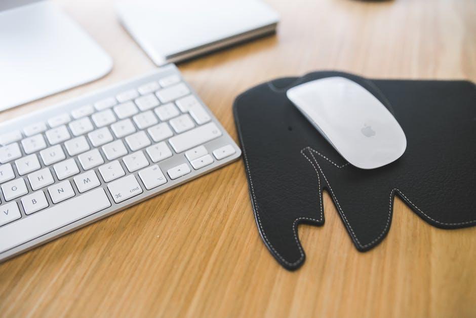 3-tips-voor-het-vinden-en-vergelijken-van-webdesigners