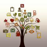 social-media-boom